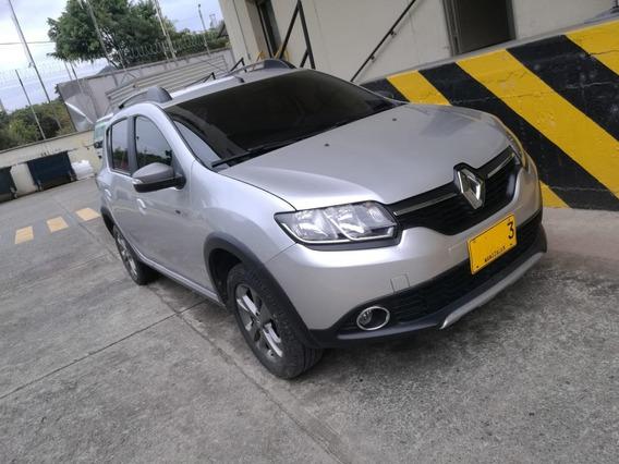 Renault Night-day