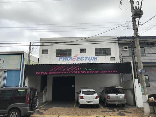 Sala Para Aluguel Em Jardim De Itapoan - Sa252654