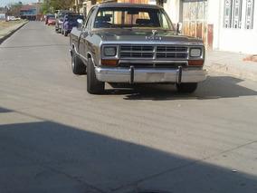 Dodge D 250