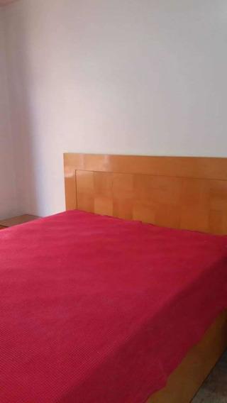 Vende-se Apartamento Mobiliado Planejado Em Montes Claros Mg