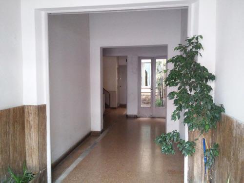 Imagen 1 de 14 de Departamento En Lomas De Zamora