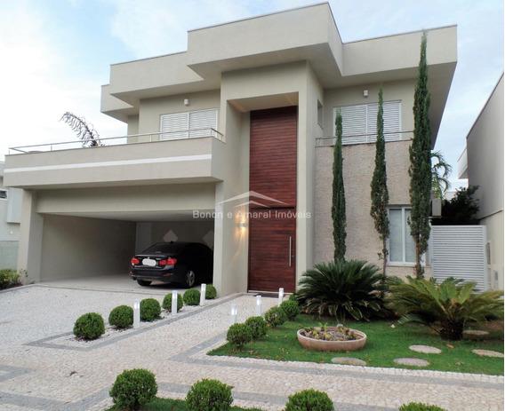 Casa À Venda Em Parque Brasil 500 - Ca010168