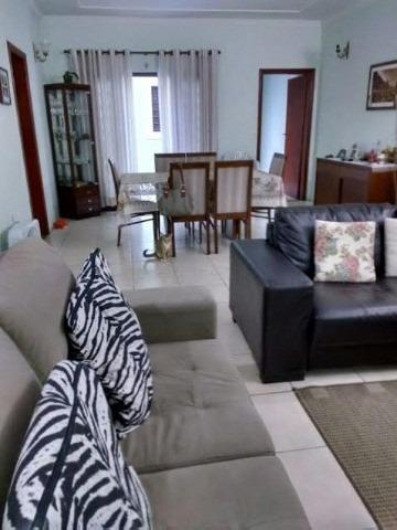 Casa À Venda  No Jardim Emilia  - Sorocaba/sp - Ca08311 - 4475465