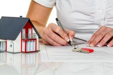 Asesor Inmobiliario/realtor Mexico / Moving To Mexico Expert