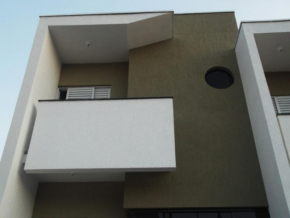 Sobrado Residencial À Venda, Vila Ré, São Paulo. - So1766