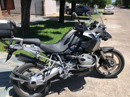 Bmw Gs1200