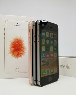 Apple iPhone 5s ( 64 ) Gb Disponible Todo Los Colores