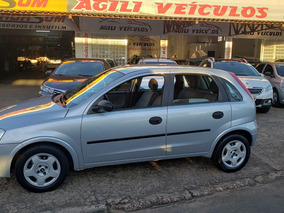 Corsa Hatch Joy 1.0 Flex