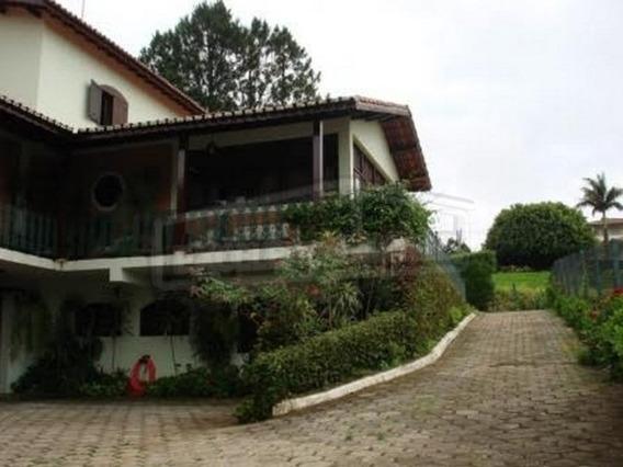 Casa - Ca00108 - 4415633