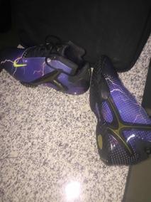 Zapatos Nike De Caballero Kd Hiperflight