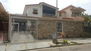 Casa Venta La Trigaleña Valencia Carabobo Cod 20-1829 Dam