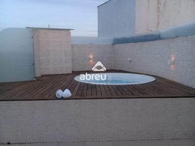Apartamento - Porto Mirim - Ref: 7891 - V-819955