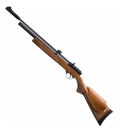 Rifle Pcp Modelo Pr900w Multitiro Artemis Caza Jainelfishing