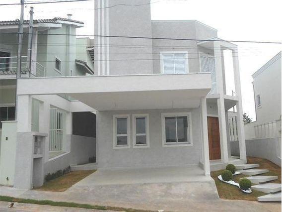 Casa Em Palm Hills, Cotia/sp De 200m² 3 Quartos À Venda Por R$ 950.000,00 - Ca320428
