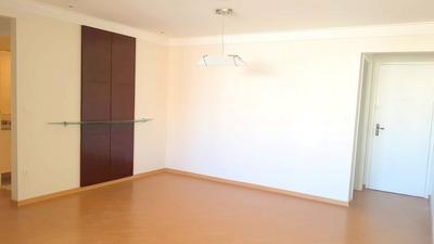 Apartamento Em Vila Pompéia, São Paulo/sp De 92m² 3 Quartos Para Locação R$ 3.300,00/mes - Ap116345