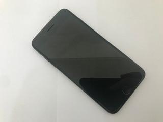 iPhone 7 Plus 256gb Promoção 12x Sem Juros Perfeito Estado
