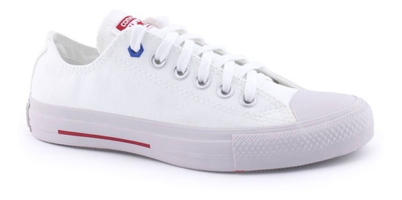 Tênis Unissex Ct12280001 Chuck Taylor Cnf All Star Converse