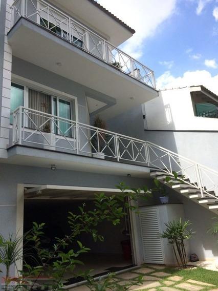 Maravilhosa Entre Serras 4 Suites, Piscina, R$1.700.000,00