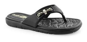 5ed0b3df5 Sandalia Feminina Comfortflex Numero 41 Feminino - Sapatos com o ...
