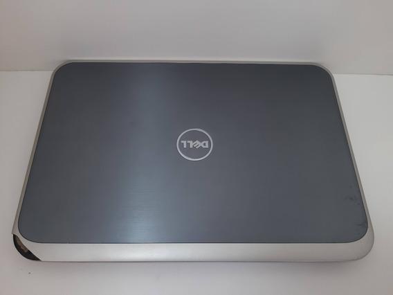 Dell Dell Inspirion 14z-5423 I5 3337u 4gb Ddr3 320gb