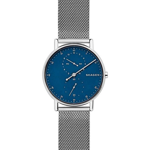 Relógio Skagen - Skw6389-1an