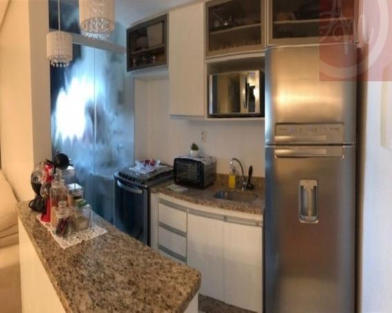 Apartamentos - Residencial - Condomínio Felice - 368