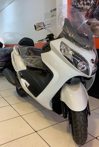 Maxsym 400 Scooter  Amaro Motos 2022 !!!! Lançamento