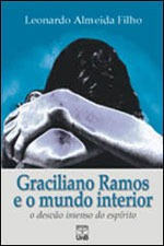 Graciliano Ramos E O Mundo Interior