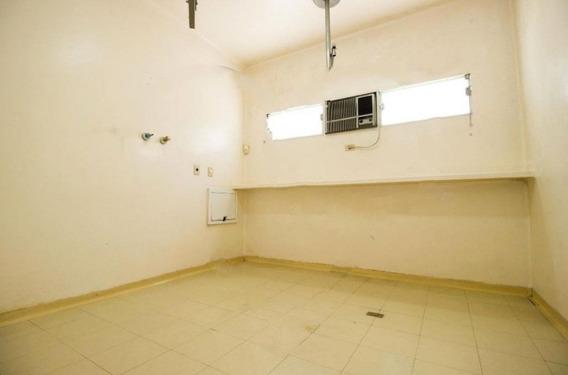 Casa Em Perdizes, São Paulo/sp De 1m² Para Locação R$ 10.000,00/mes - Ca513336