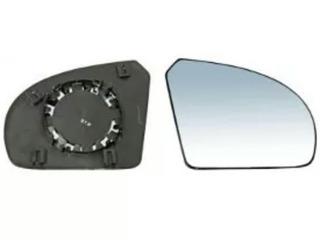 Espejo Retrovisor (vidrio-luna) Ford Fiesta 04/13