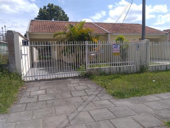 Casa Residencial - Cidade Jardim 00381.001