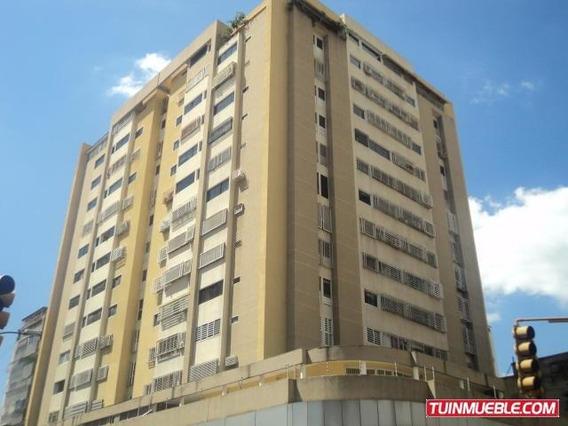 Apartamentos En Venta Cam 12 Dvr Mls #19-8176-- 04143040123