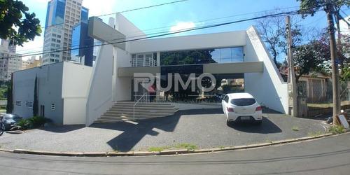 Prédio Para Aluguel Em Chácara Da Barra - Pr006480