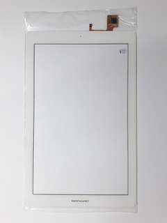 Tactil Touch Original Bangho J0912 Hdc T1000 F-wgj10251-v3