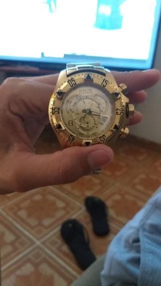Relógio Invicta Excursion