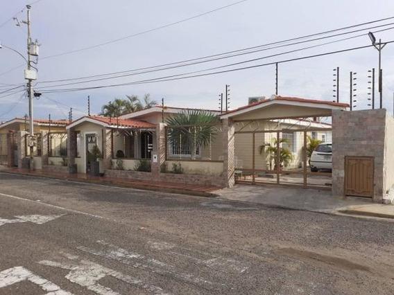 Venta De Casa En Santa Isabel
