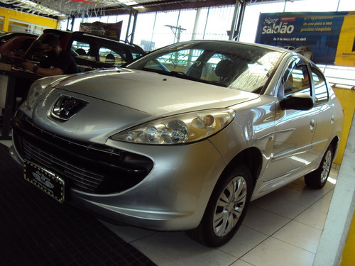 Peugeot | Prata 2011