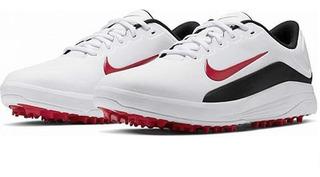 Zapatos Nike Golf Vapor Aq2302 103 Caballero Golflab