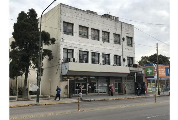 Venta Edificio Comercial Lomas De Zamora