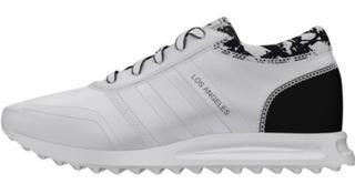 Zapatillas Adidas Los Angeles Mujer Deportes y Fitness en