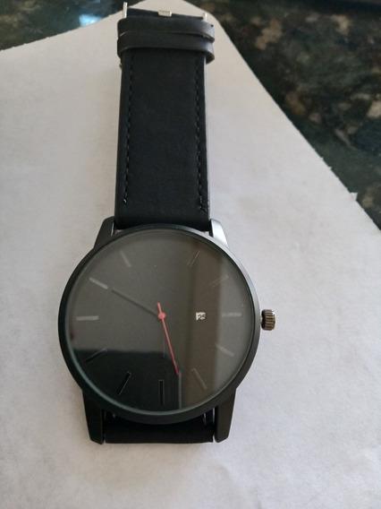 Llx80508001c