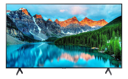 "Smart TV Samsung Series Business LH65BETHVGGXZD LED 4K 65"" 100V/240V"