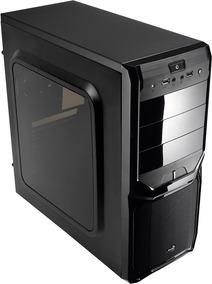 Pc Gamer I5/gtx1050/ssd120/8gb - Melhor Preço M L - 1.999.90