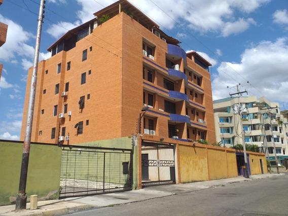 Apartamento En Venta San Jacinto Maracay Mls 20-3817 Jd