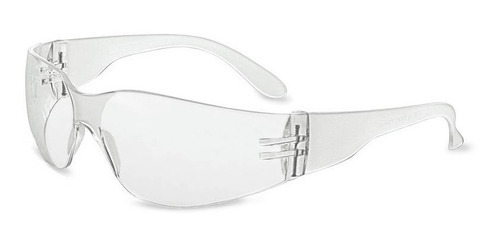 Óculos De Proteção Centauro Incolor Xv100 - Honeywell