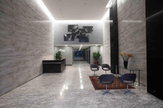 Sala Em Savassi, Belo Horizonte/mg De 171m² Para Locação R$ 8.550,00/mes - Sa440570