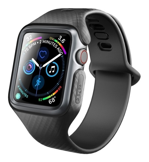 Correa Extensible Apple Watch 4 44mm Clayco Hera Original