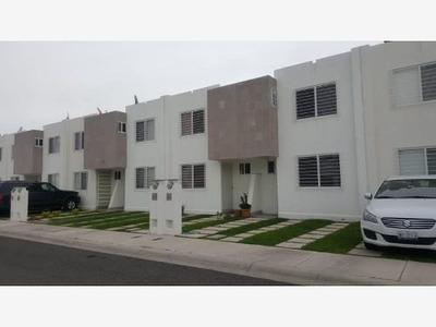 Casa Sola En Renta Fracc Viñedos
