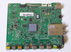 Placa Principal Samsung Un40d5000pg Bn91-06362u