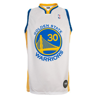 Camiseta De Basquet Golden State Warriors Curry Nba Basket
